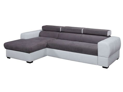 canap駸 conforama d angle canape d angle 5 places convertible 28 images toscana canap 233 d angle droit