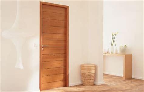lapeyre carrelage cuisine comment accorder les portes intérieures à mon grand studio