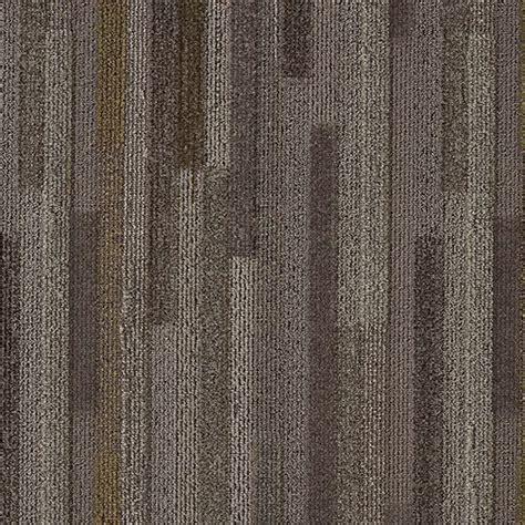 Milliken  Nexus Carpet  Office  Pinterest Products