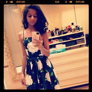 Check Out 10 Super Cute Pictures Of Suhana Khan Which