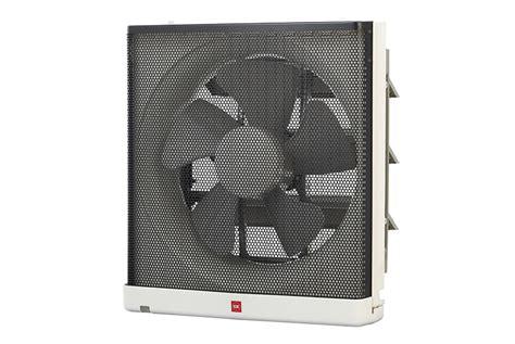 kdk ventilating fans gt residential use gt wall mount propeller