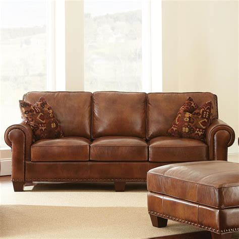Traditional Loveseats by Steve Silver Silverado Sr920s Traditional Sofa Northeast