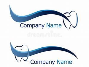 Dental logo stock vector. Illustration of toothpaste ...