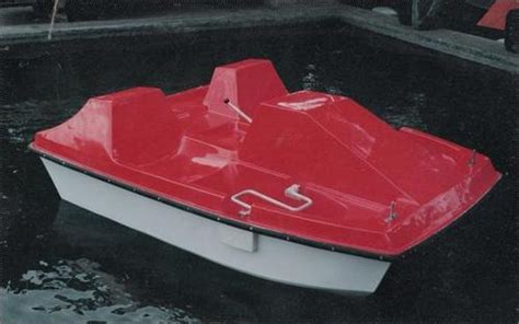 Pedal Boat India by Two Seater Pedal Boat In Peenya Second Stage Bengaluru
