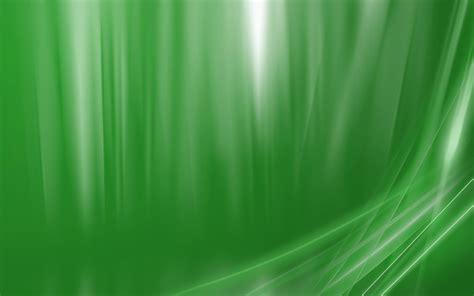 Green Backgrounds Green Desktop Backgrounds Wallpaper Cave