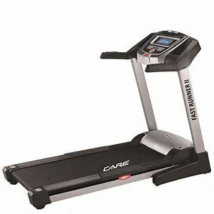 care fast runner ii tapis de course js medical With tapis de course care jogger 18