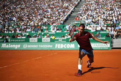 Call Rafael Nadal the King of Clay if you choose, but the numbers say that is a vast understatement.