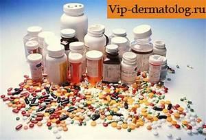 Какие лекарства принимать при раке печени