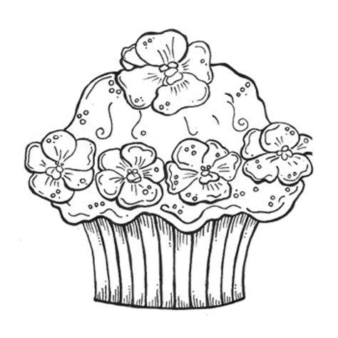 home interior design book pdf cupcake coloring page vitlt com