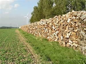 Holz Lagern Im Freien : wir ber uns brennholz wittgen ~ Whattoseeinmadrid.com Haus und Dekorationen