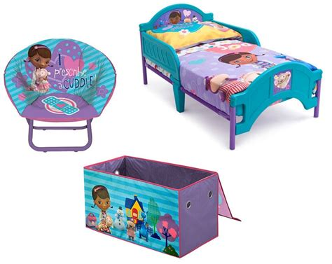 Doc Mcstuffin Bedroom Set by Doc Mcstuffins Bedding Doc Mcstuffins Bedding Set Doc