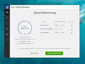 pc cleaner kostenlos windows 10