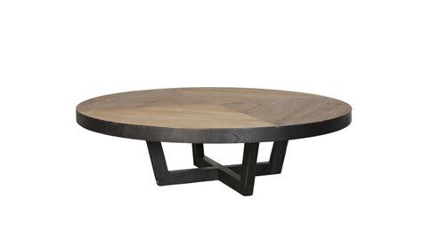 table chaise exterieur décoration 27 salon jardin chaises table exterieur