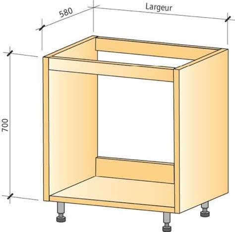 caisson cuisine pas cher caisson meuble bas sous evier quatre meubles de cuisine