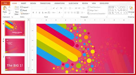 how to save a powerpoint template how to save powerpoint slides as images free powerpoint templates