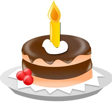 onlinelabels clip art birthday cake ns