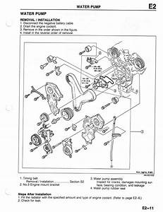 2006 Mazda 6 V6 Engine Diagram  U2022 Downloaddescargar Com
