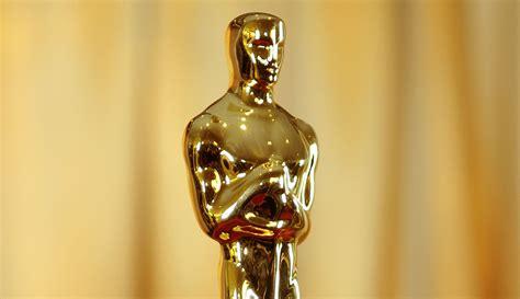 Oscars Best Animated Feature