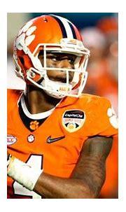 Clemson Tigers Backgrounds Free Download | PixelsTalk.Net