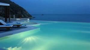 Hoteles de lujo en Mykonos