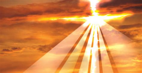 Let Your Light Shine by The Kingdom Of God Not Yet Come The Prodigal Thought