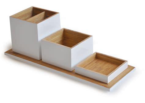 accessoires bureau design set de bureau design conceptions de maison blanzza com