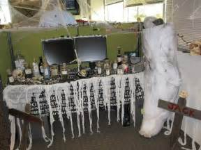 8 best halloween decorations images on pinterest
