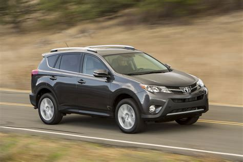2013 Toyota Rav 4 by 2013 Toyota Rav4 Available With Toyota Genuine Accessories