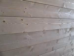 Parlando di legno sdm s a mozzato per