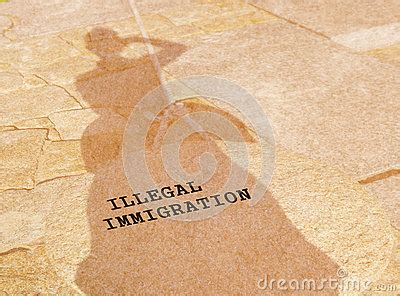 Legal Series Stock Illustration  Image 58599057