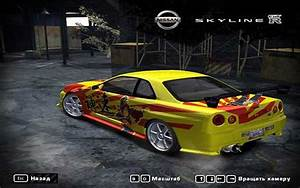 srs street racing syndicate torrent