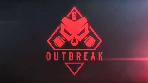 rainbow  sieges  op outbreak event brings  alien