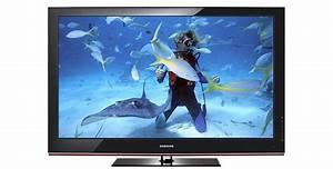 Fernseher Worauf Achten : lcd fernseher led und plasma die beliebtesten flachbildfernseher ~ Markanthonyermac.com Haus und Dekorationen