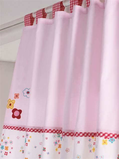 tab top curtains for curtains blinds