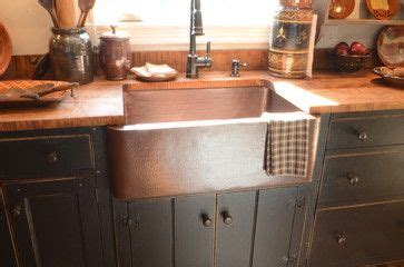 country kitchen lebanon ohio 1000 images about primitive colonial kitchens on 6086