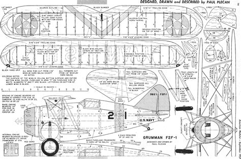 rc boat   balsa wood details bodole