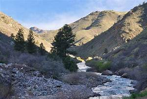16 best Hiking images on Pinterest | Hiking, Aspen ...
