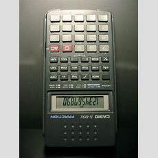 Calculator Words  Oðblgshezi  Words You Can Spell On A Calculator