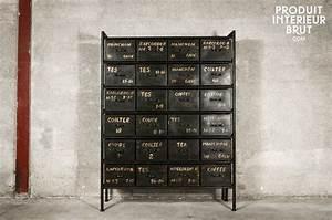 Vintage Industrial Möbel : kult shabby chic und industrial style besser geht 39 s nicht mehr moebel insider ~ Sanjose-hotels-ca.com Haus und Dekorationen