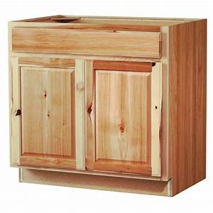 awesome lowes cabinet on lowes in stock kitchen cabinets With kitchen cabinets lowes with stickers laptop