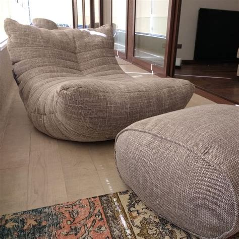 acoustic chaise eco weave ambient lounge chile
