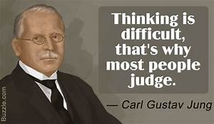 Carl Jung Quotes | www.pixshark.com - Images Galleries ...