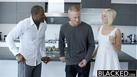 Blacked Cheating Wife Capri Cavanni Loves Big Black Cock