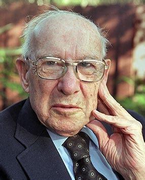 Peter F Drucker, Fully Peter Ferdinand Drucker  Great Thoughts Treasury