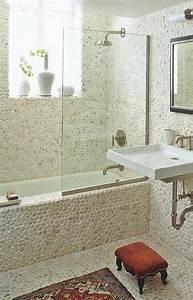 Best, 15, Bathroom, Ideas, For, Small, Bathrooms