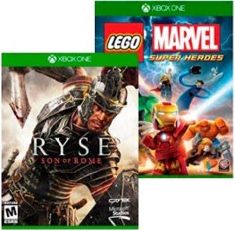 video games buy     deals  target  buy