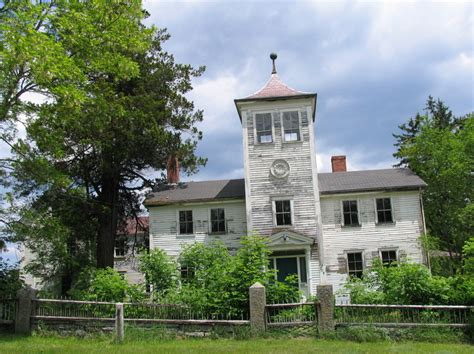 Haunted Attractions In Pa And Nj by Sandwich Nh The Haunted House Photo Picture Image