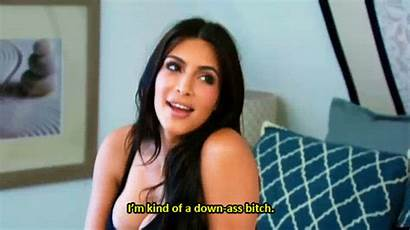 Kim Kardashian Kardashians Roll Sexual Reveals Eye