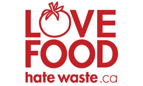 consulting cuisine food waste consulting in vancouver food connections