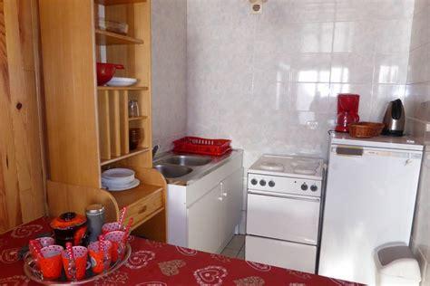 coin cuisine studio merle jean marc st ours puy de d 244 me 63 bienvenue 224